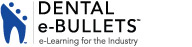 Dental eBullets Professional Learning